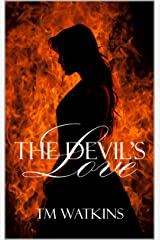 The Devil's Love (Deadly Beasts) Kindle Edition