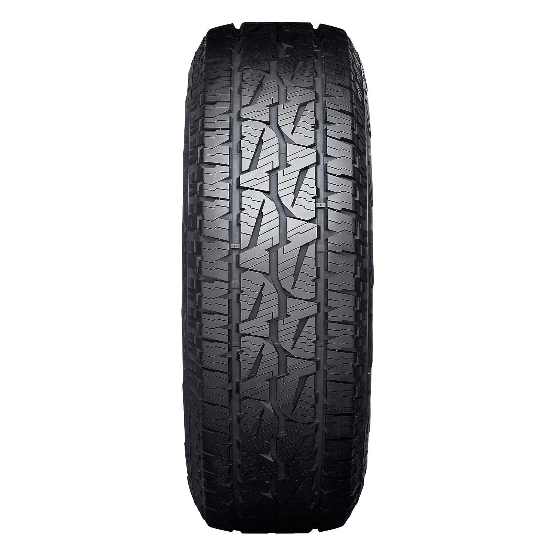 Ganzjahresreifen Bridgestone DUELER A//T 001-215//65 R16 98T SUV /& 4x4 E//C//72