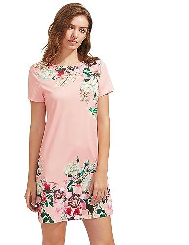 40a44ba26 Este vestido es súper romántico y femenino. Te sentirás cómoda y fresca  mientras luces genial y cautivadora