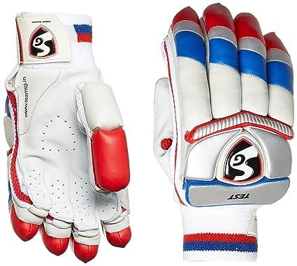 c5bf3f1c0 Buy SG Test Batting Gloves