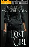 Lost Girl: Hidden Book One