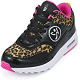 Zumba Footwear Zumba Air Classic, Scarpe da Fitness Donna