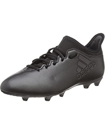 premium selection 918ee 9c2a1 adidas Boys  X 17.3 Fg J Footbal Shoes