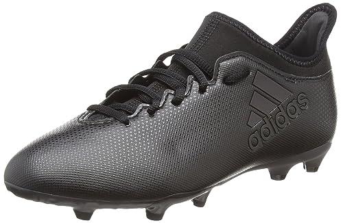 adidas alte nere da calcio