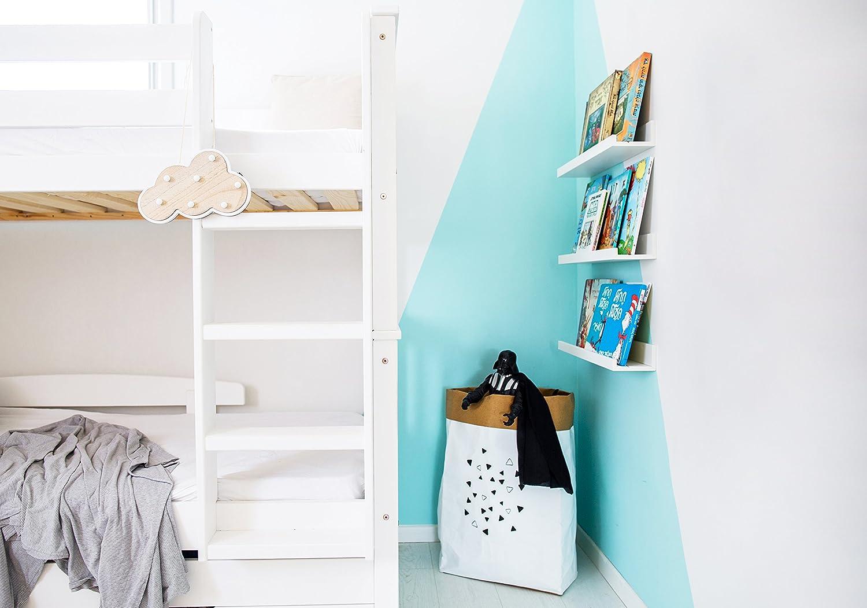 Kids Storage Organization, Storage Basket, Laundry Hamper, Toy Storage, Kids Storage Bin, Paper Storage bags