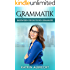 Grammatik: Basiswissen der deutschen Grammatik