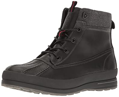 Men's Gerdon Snow Boot