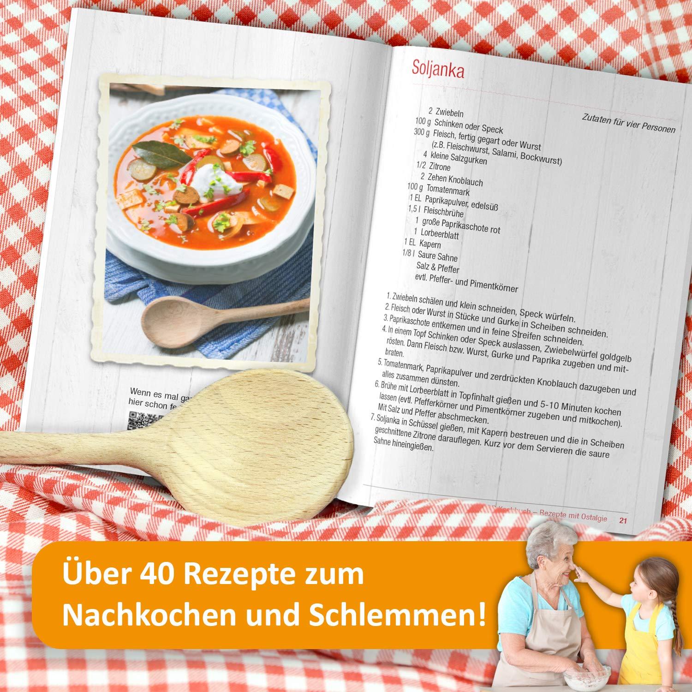Geschenk zum Geburtstag 35.   24er DDR Allerlei     Geschenke 35 Geburtstag Mann B07PDML5M3 | Shopping Online  a17dfa
