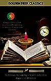 30 Obras-Primas Que Você Deve Ler Antes De Morrer (Portuguese Edition)