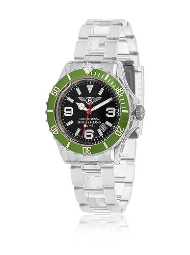IKE Reloj Bentley