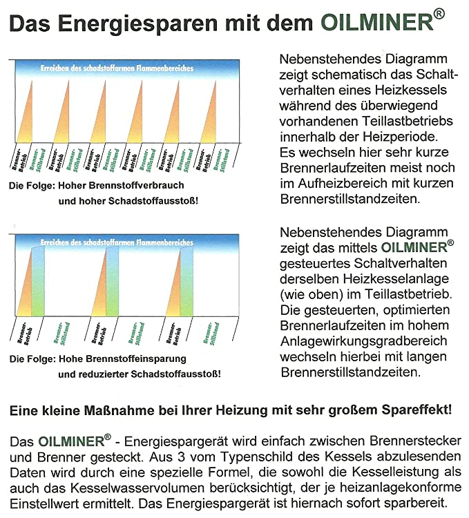 Ausgezeichnet Betrieb Des Kessels Zeitgenössisch - Elektrische ...