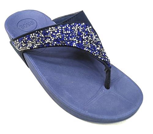 c41faa41d WOMEN FITFLOP IRSOE COMFORT FOOTWEAR (39)  Buy Online at Low Prices ...