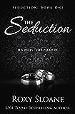 The Seduction (English Edition)