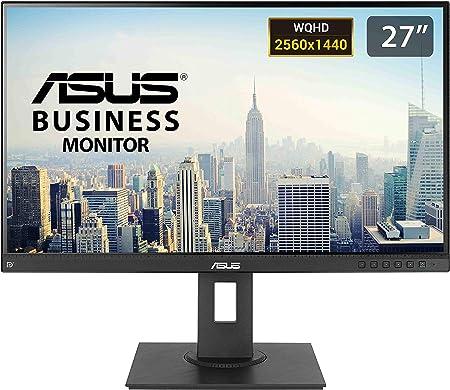Asus Be27aqlb 68 58 Cm Monitor Computer Zubehör