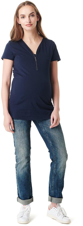 ESPRIT Maternity Umstandsmode Damen Still-Shirt