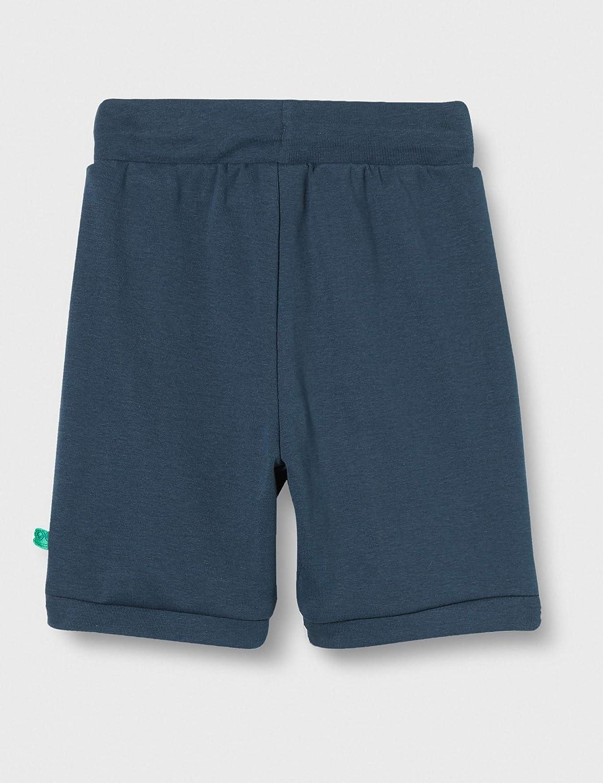 Freds World by Green Cotton Jungen Alfa Boy Shorts