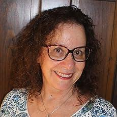 Joann Mead
