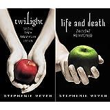 Twilight Tenth Anniversary/Life and Death Dual Edition (The Twilight Saga Book 1)