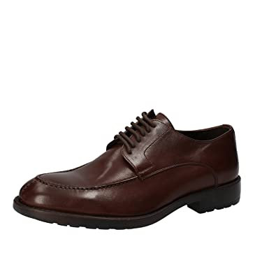 TODAY by CALPIERRE Chaussures à lacets homme. 159iP