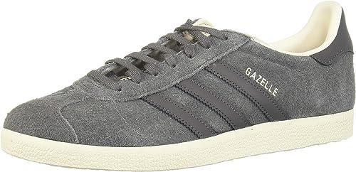 adidas gazelle grigio bambino