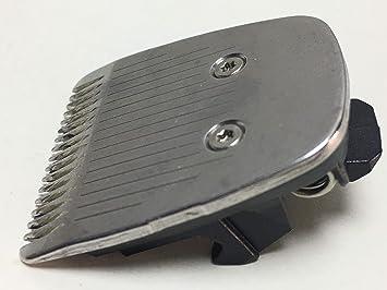 cortapelos cuchillas para Philips MG7735 MG7745 MG7735/33 MG7745 ...