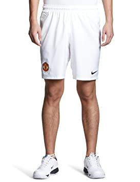1112 es Nike Hombre Pantalon United 3ª Amazon Manchester IxqBIrS