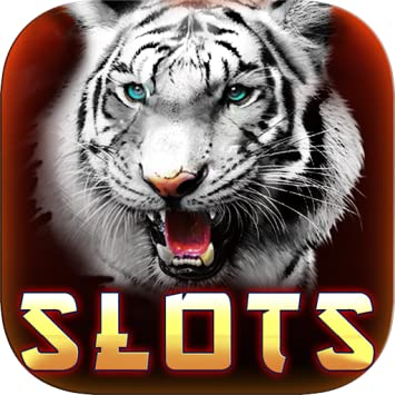 Descargar tiger king casino slots table poker ronde