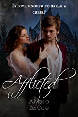 Afflicted (The Prince's Collection)