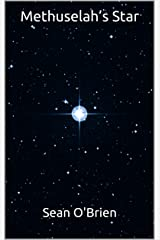 Methuselah's Star Kindle Edition