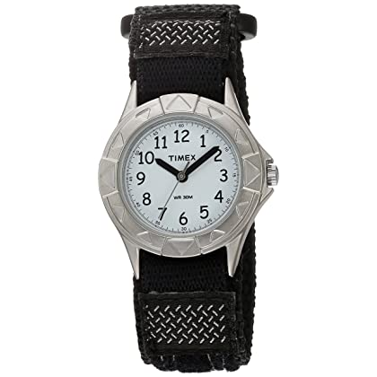 Timex Kids My First Outdoors Watch