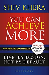 Buy the power of full engagement managing energy not time is the you can achieve more live by design not by default fandeluxe Images
