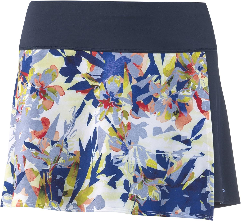 Head Vision Graphic Skirt Women - Faldas. Mujer: Amazon.es: Ropa y ...