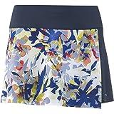 Honofash Falda de Tenis Padel Golf Skort Mujer Pantalón Ropa Padel ...