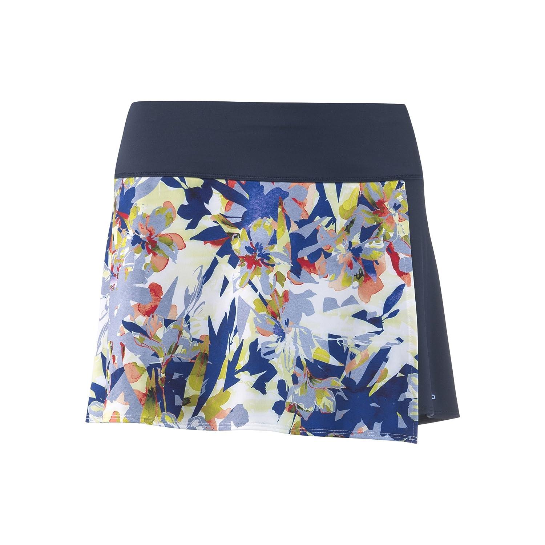 HEAD Damen Vision Graphic Skirt damen Röcke B079TGSBHH Rcke Wartungsfähigkeit