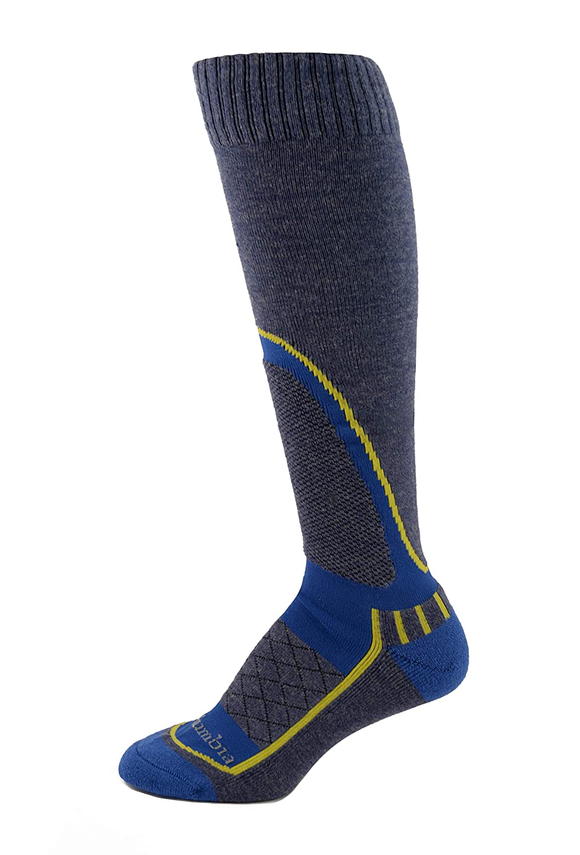 Columbia Mens Ski Slope Sock