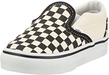e857363882ca03 Amazon.com  Vans  Stores
