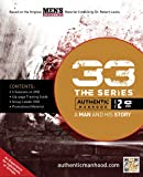 33 The Series, Volume 2 Leader Kit: A Man and His Story