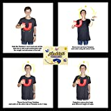 Litovative Pindaloo Toy Game Gadget for