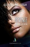 Revenge - Les voies du destin | Roman lesbien, livre lesbien