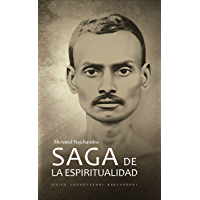 Shrimad Rajchandra – Saga de la Espiritualidad