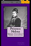 Princess Helena (English Edition)