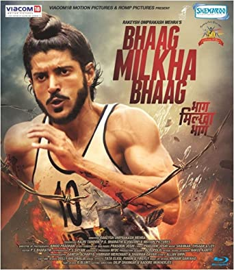 Bhaag Milkha Bhaag Hd 720p Downloadgolkes
