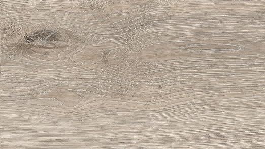 Fußbodenbelag Wineo ~ Wineo fußleiste zu infinity light solid günstig online kaufen