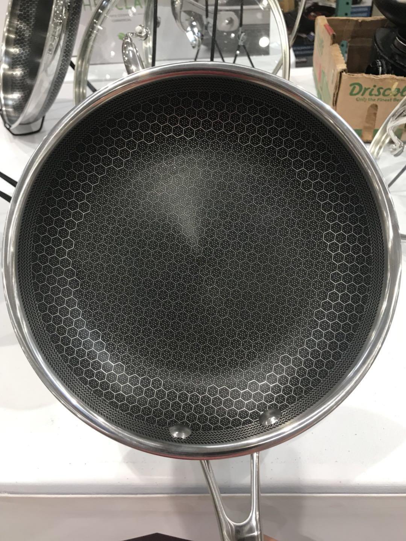 hexclad cookware amazon