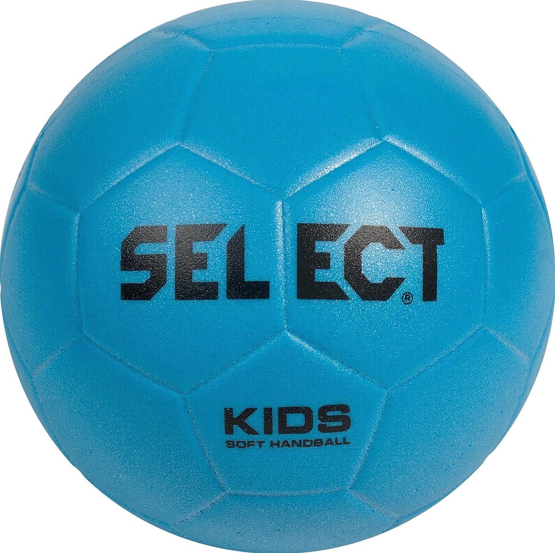 SELECT Soft Handball Kids Soft Handball - Pelota de Balonmano ...