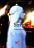 Streghe (K Vol. 2)