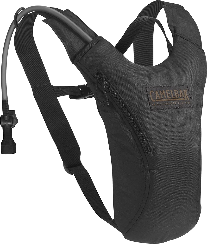 CamelBak Mil-Tac HydroBak Hydration Pack, 1.5L 50 oz