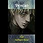 Demian: Indrukwekkend verhaal, reflecterend, spiritueel en van zelfkennis en begrip van de realiteit dat dit personage…