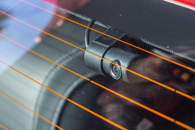 Halo HaloProHWK Hardwiring Kit Pro