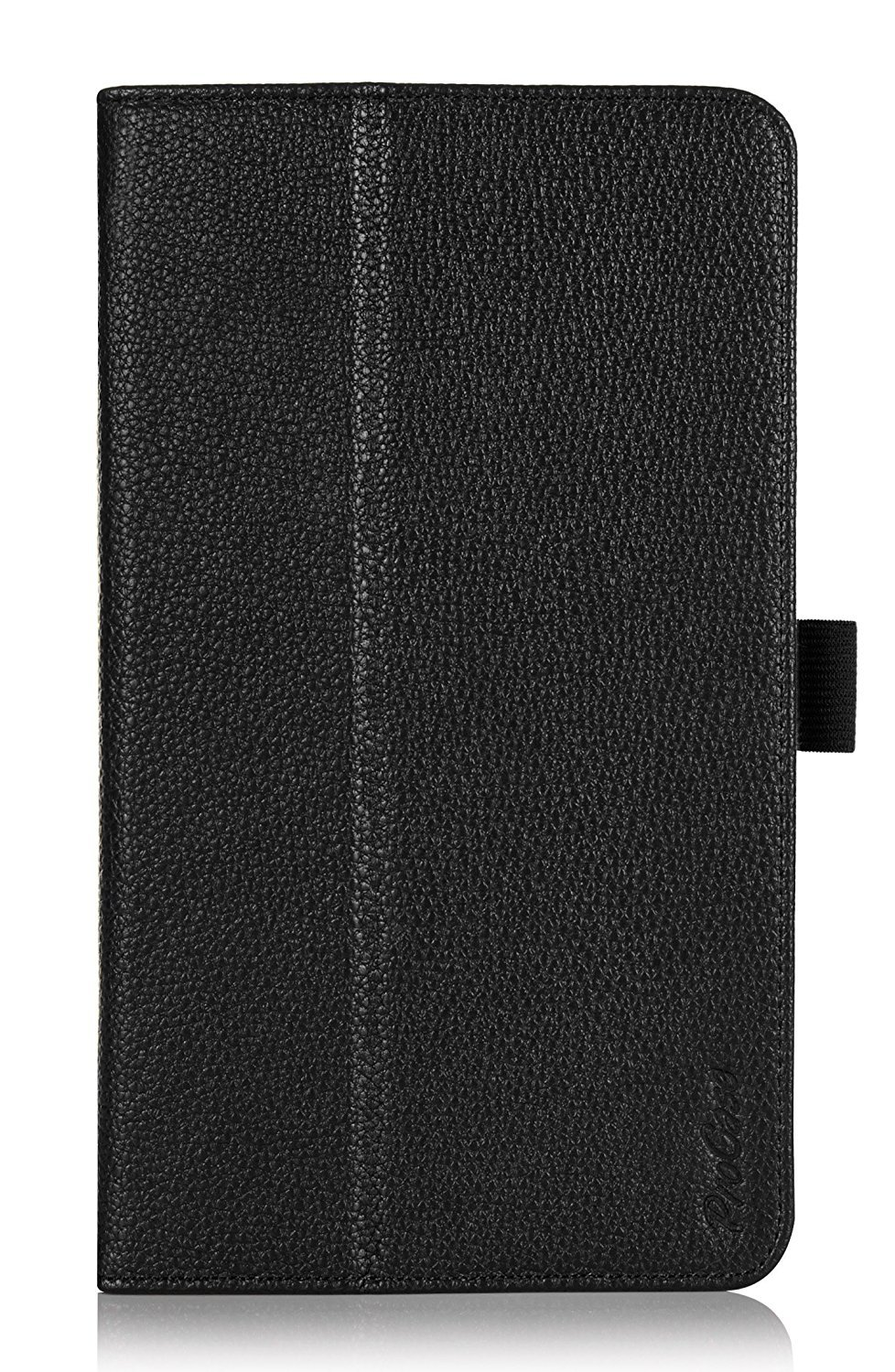 ProCase NVIDIA SHIELD Tablet K1 Case / NVIDIA SHIELD Case - Leather Stand Folio Cover Case for 2015 NVIDIA SHIELD Tablet K1 / 2014 NVIDIA Shield 2 tablet (Black) 2863266